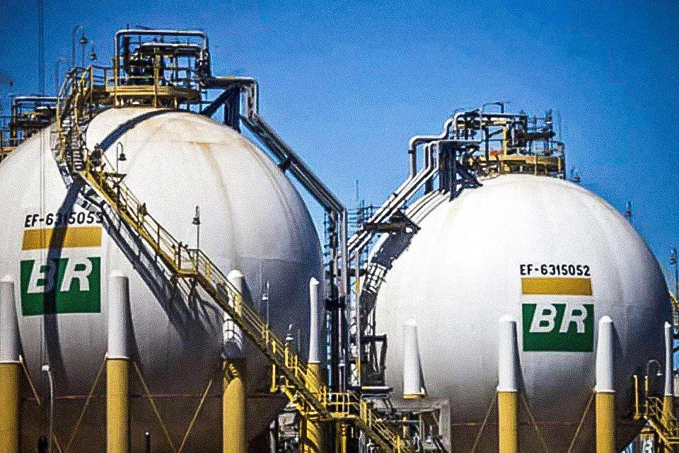 gás-natural-marco-regulatório