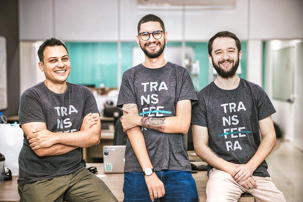 transfeera-aporte-3-milhoes-startup-revelacao