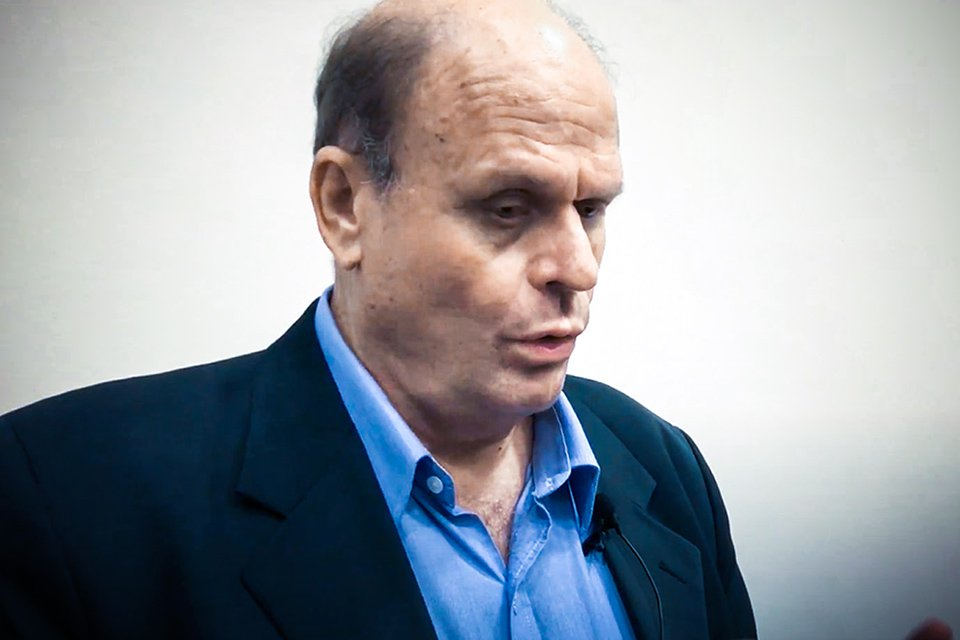 Peter Estermann GPA