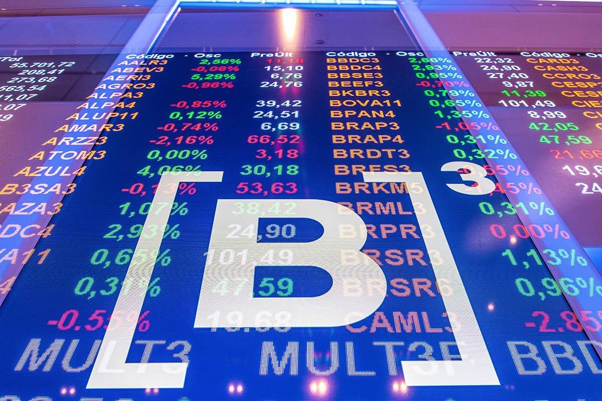 Democratização do mercado: analista conta por que todos precisam investir