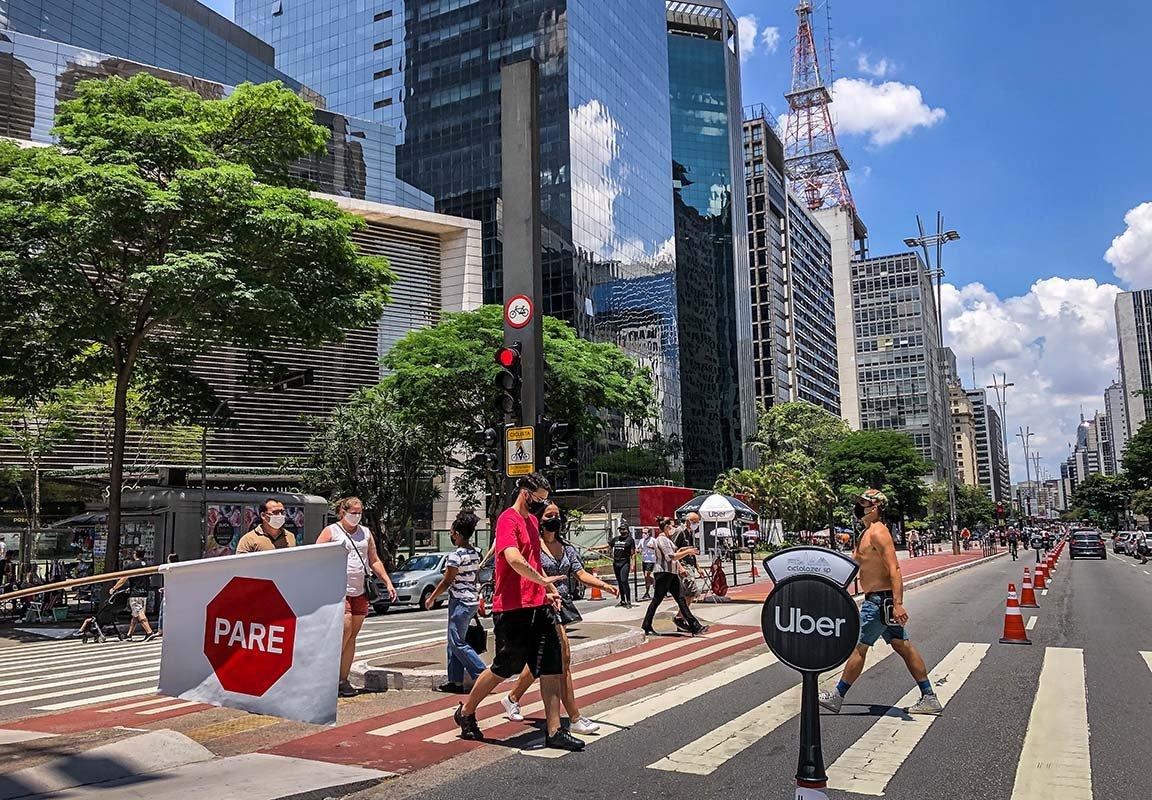 Economizar para casa própria? Brasileiro tem nova prioridade financeira