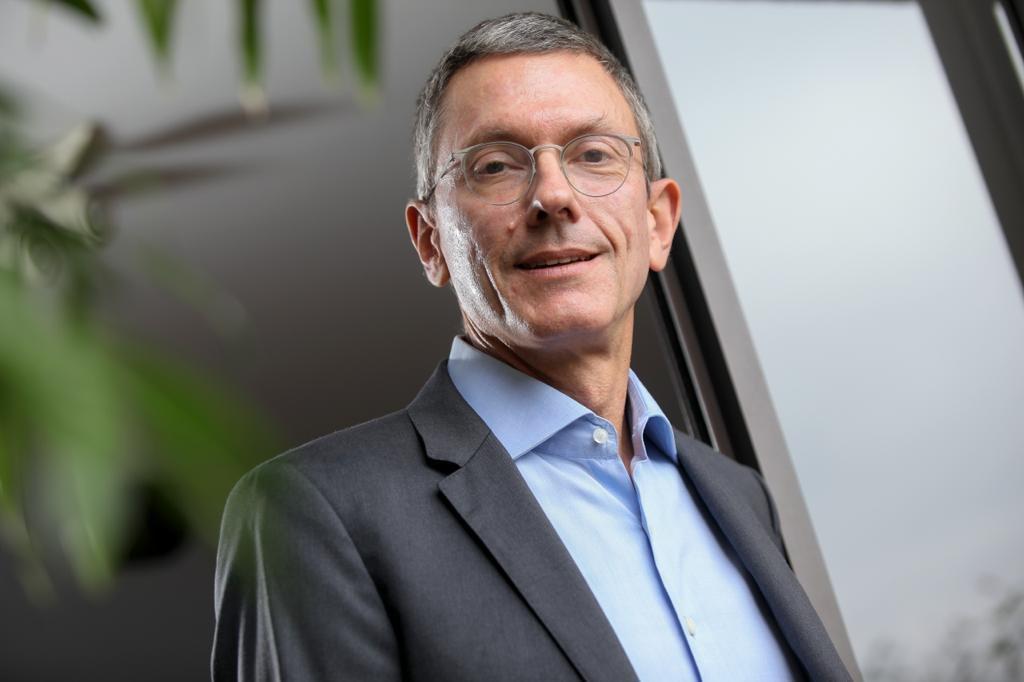 carlos-kawall-asa-investments