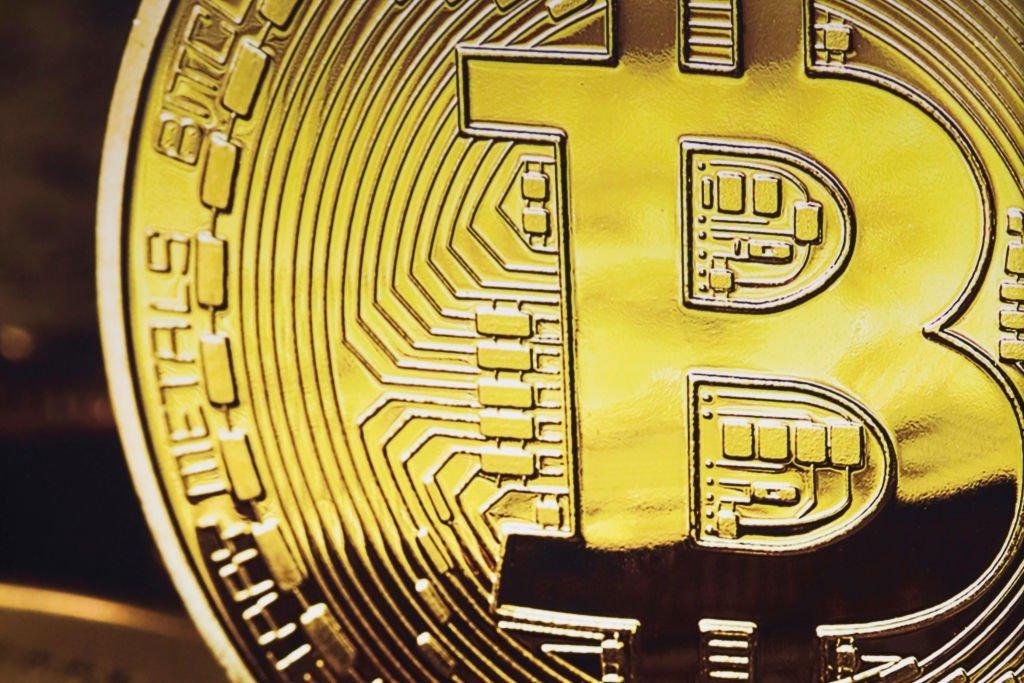 dove ha bitcoin venuto da bitcoin australia atm