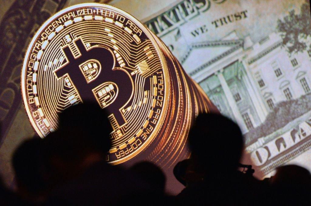 ciò che è futuro del bitcoin)