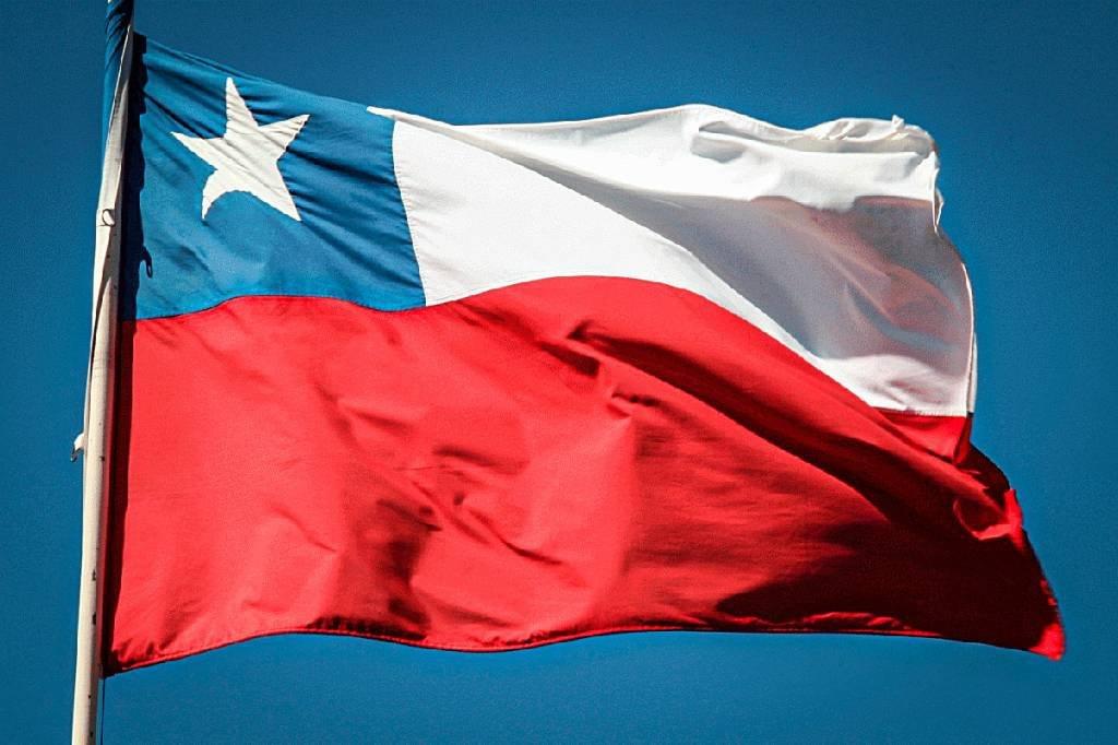 Chile_transporte_aéreo_viagem_covid-19_pandemia