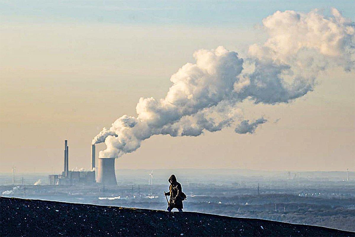 COP26: ONU diz que é preciso US$ 100 bi para emergentes reduzirem CO2