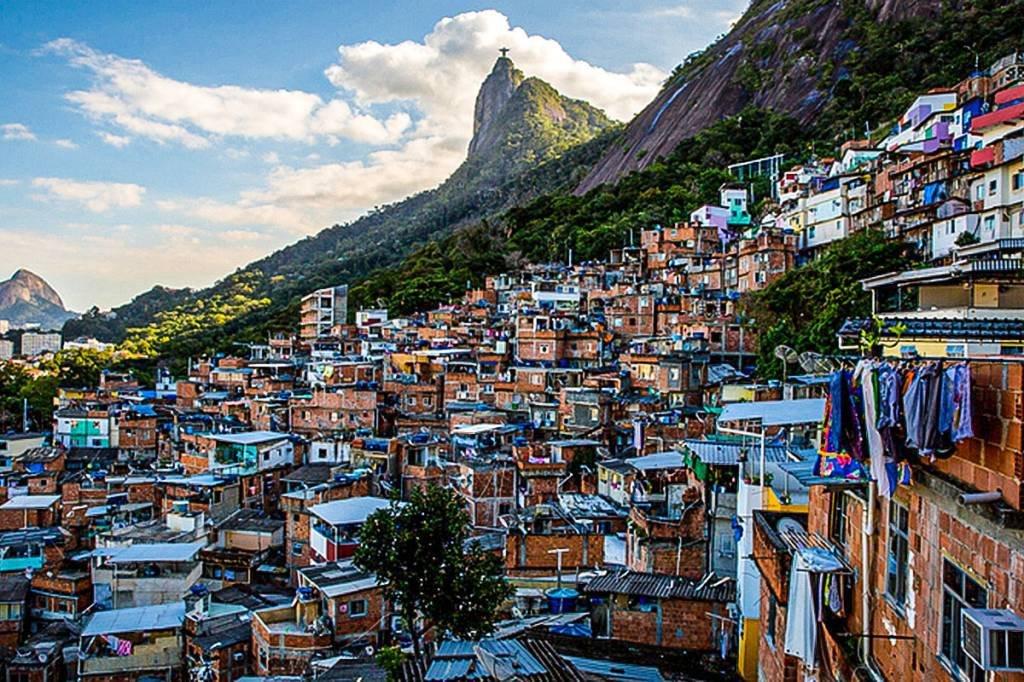 favela-ods-onu