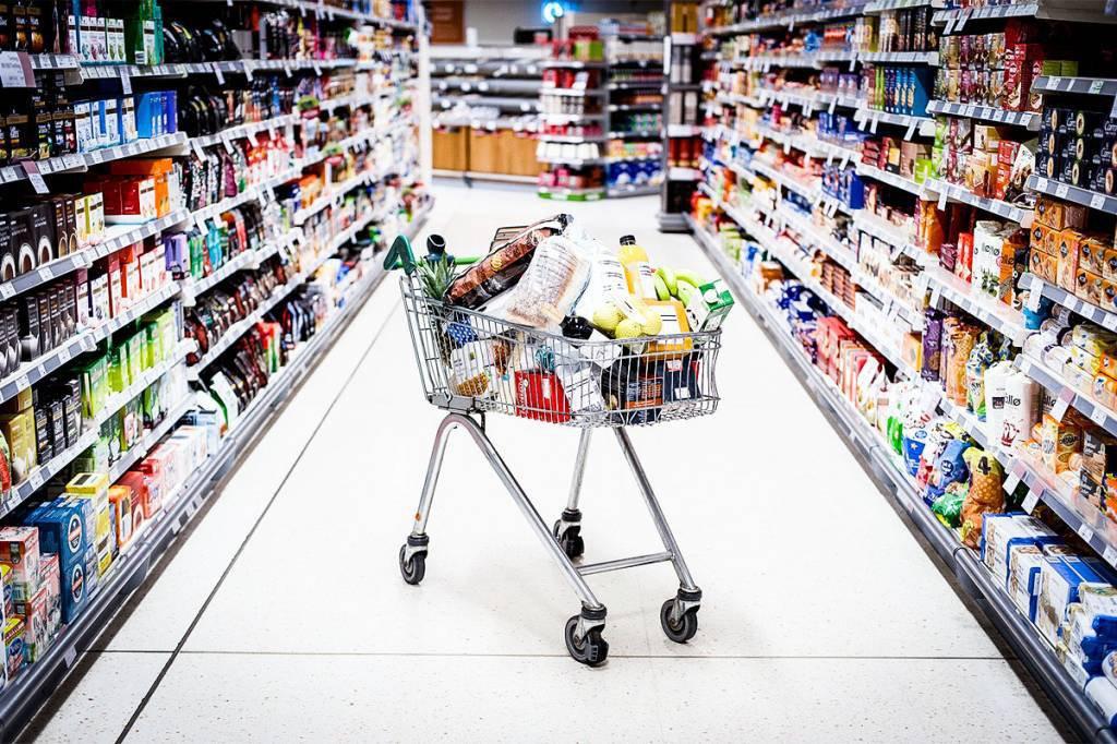 inflação_supermercado