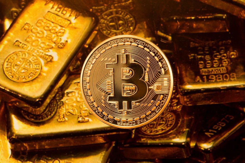 bitcoin univers markets icon bitcoin