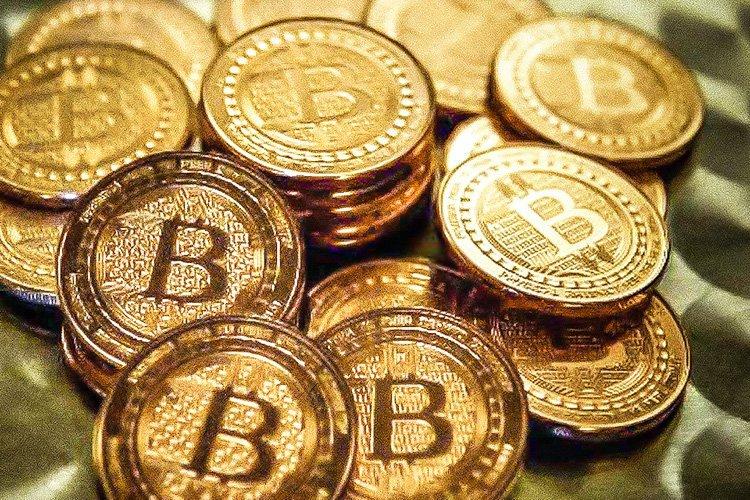 Bitcoin: a mais valiosa entre as criptomoedas