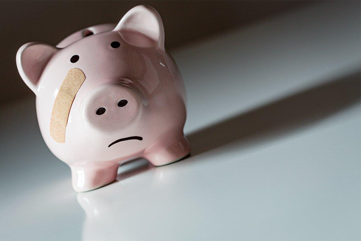 Brasileiros ainda deixam dinheiro na poupança, aponta B3; veja opções mais rentáveis