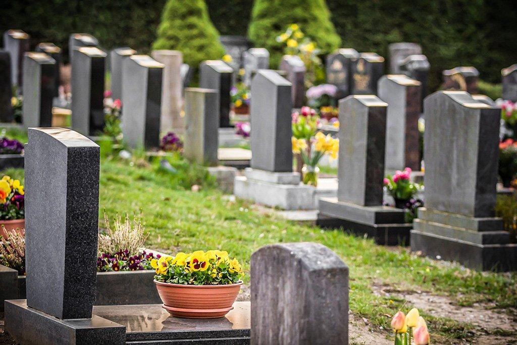 IPOs seguem vivos? B3 tem empresa de cemitério na fila