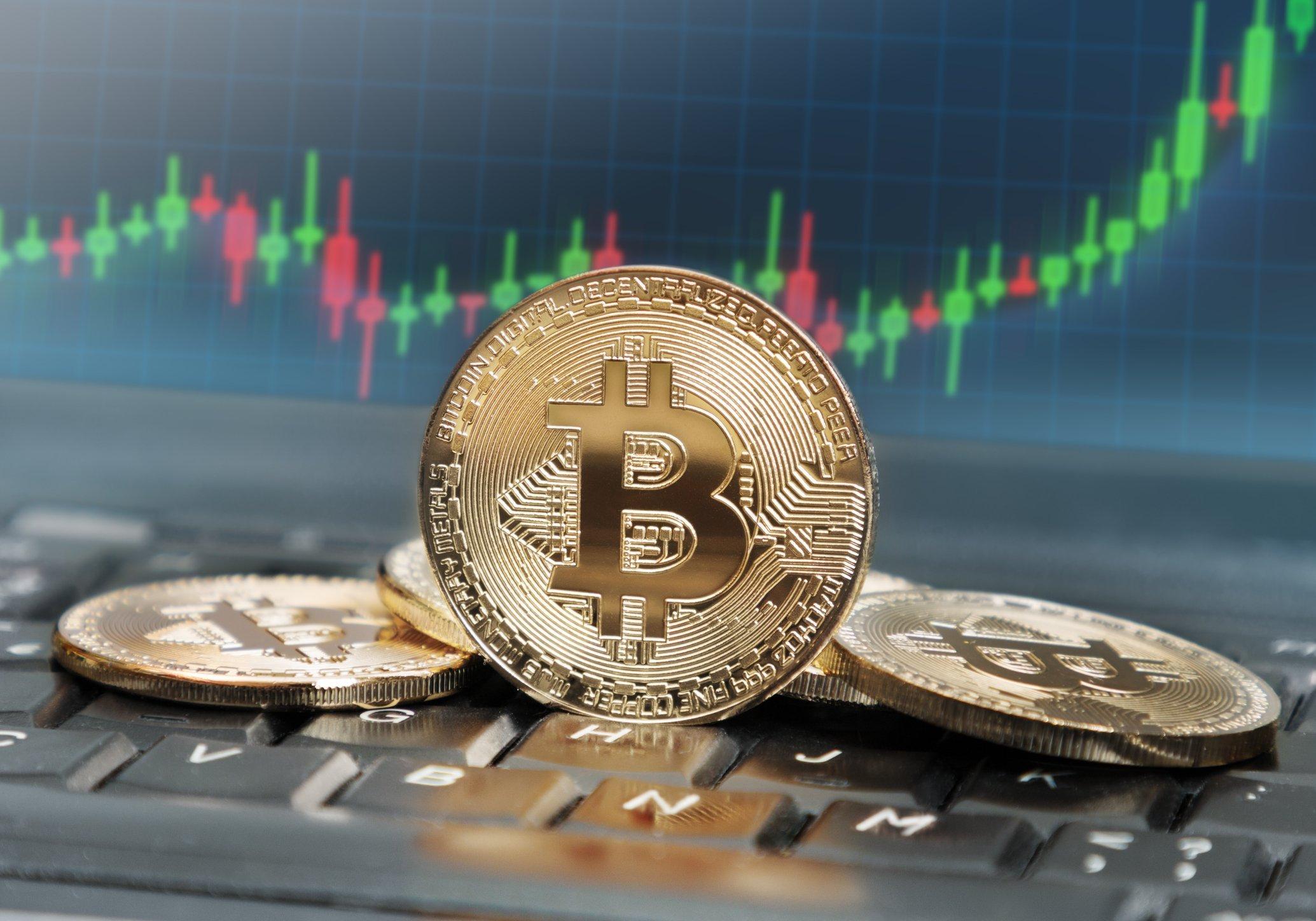 bloq bitcoin)