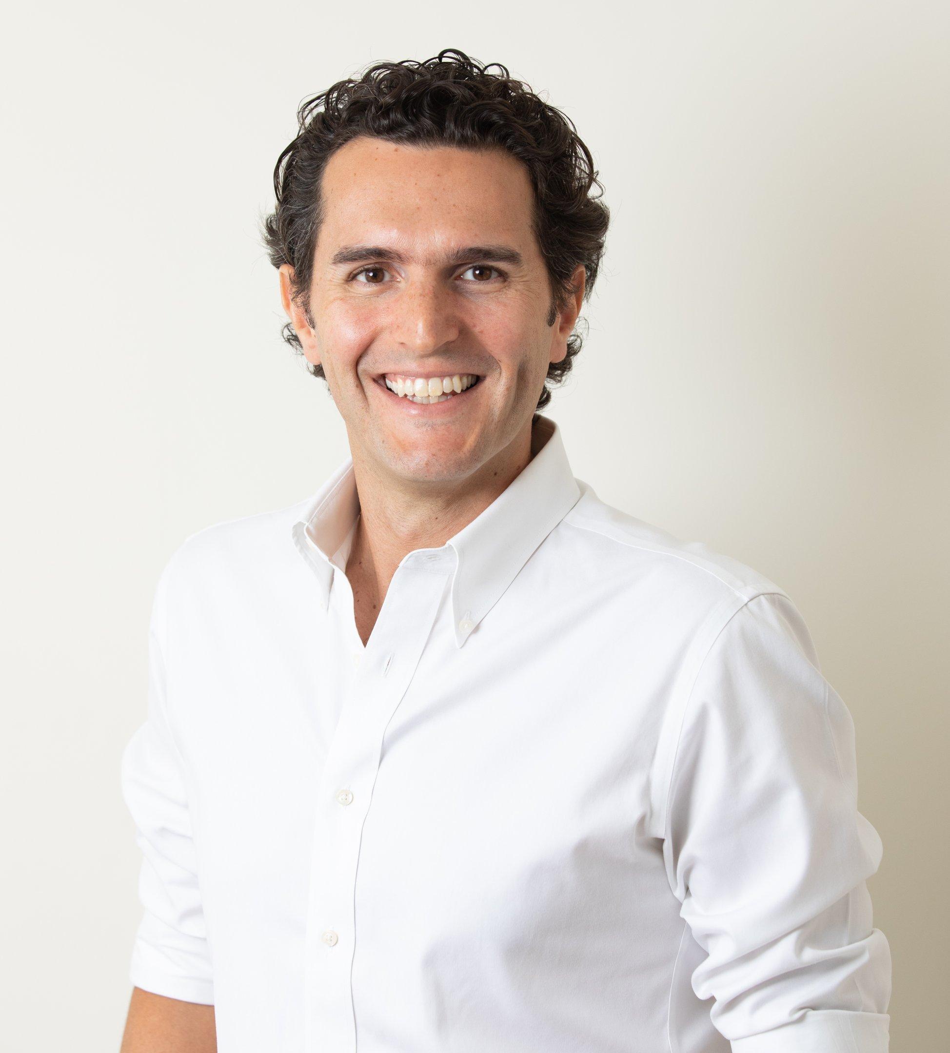 Fernando Fanchin 1