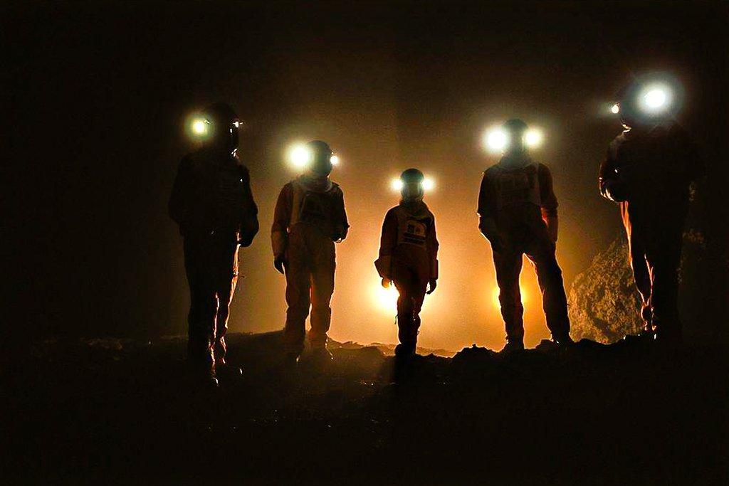 Alienígenas existem e humanidade não está pronta para isso, diz ex-militar de Israel