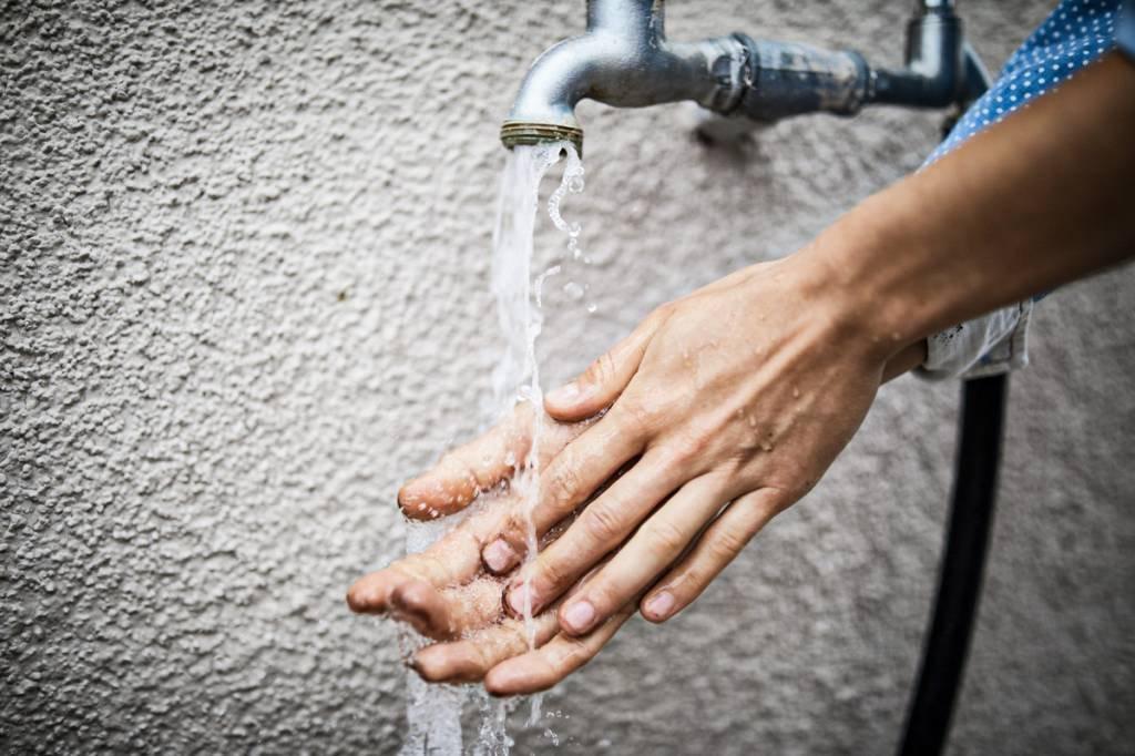 água-saneamento-brasil