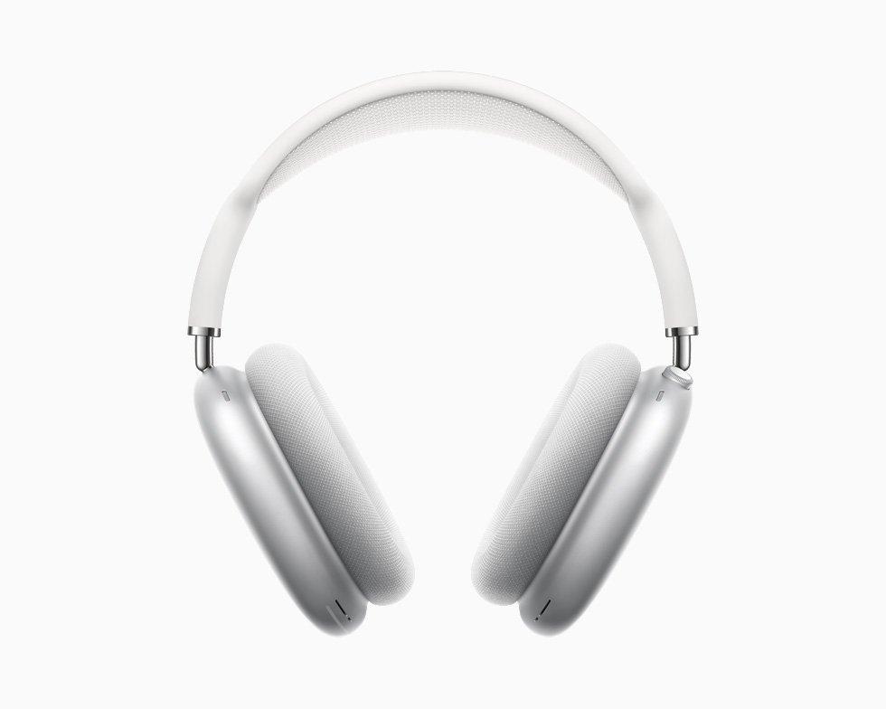 apple-fone-de-ouvido-airpods-max