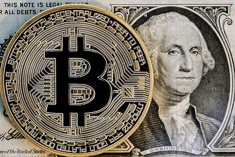 7 Ethereum în Dolar american Convertor valutar