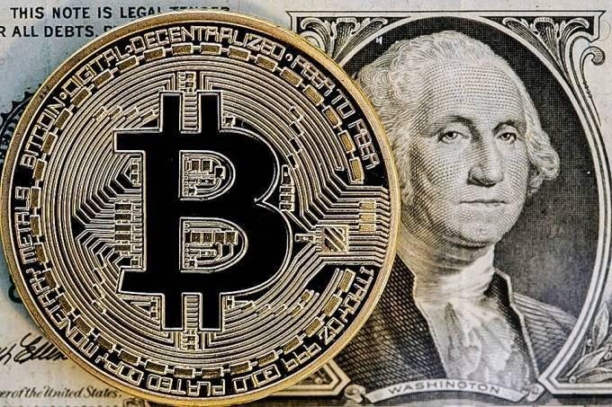 fidelity btc dove acquistare bitcoin in filippine