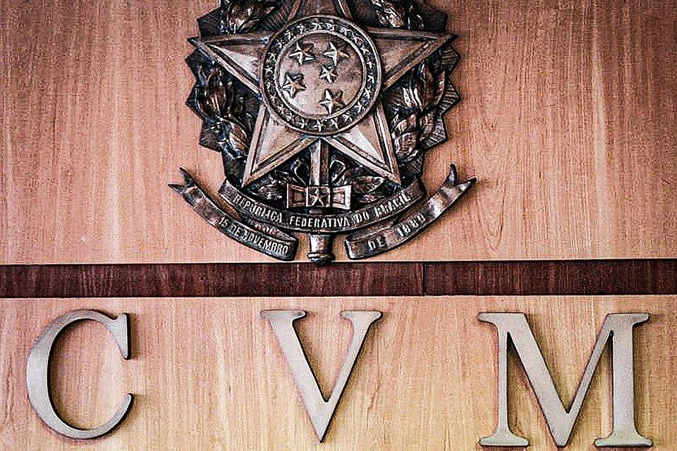 CVM IRB squeeze crime manipulação