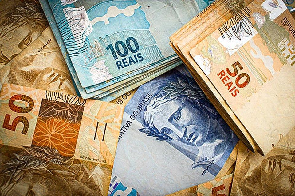 Iti antecipa pagamento do auxílio emergencial e permite saque do dinheiro |  Exame Invest