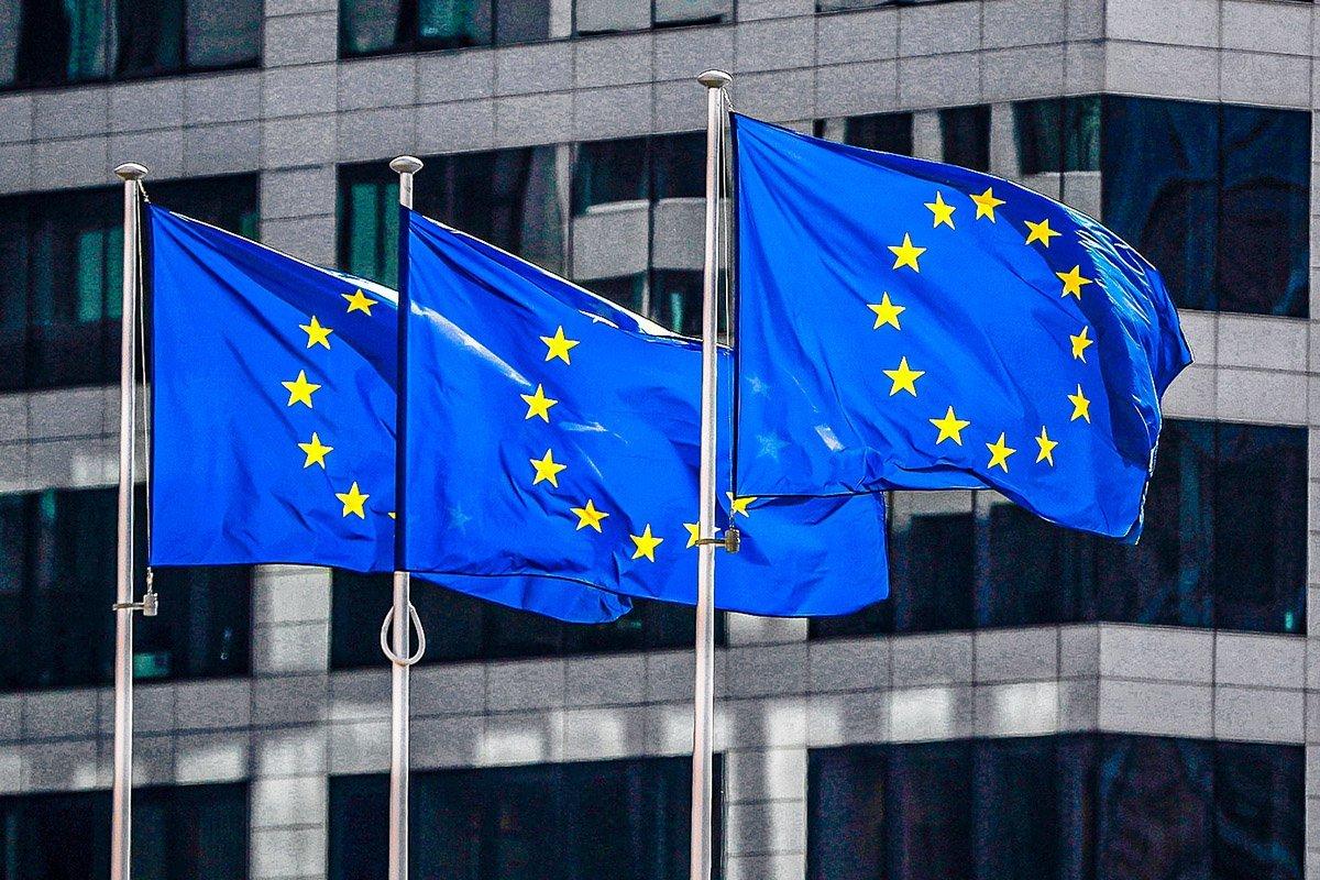União Europeia: perda de 70 bilhões de euros em sete anos no orçamento sem o Reino Unido