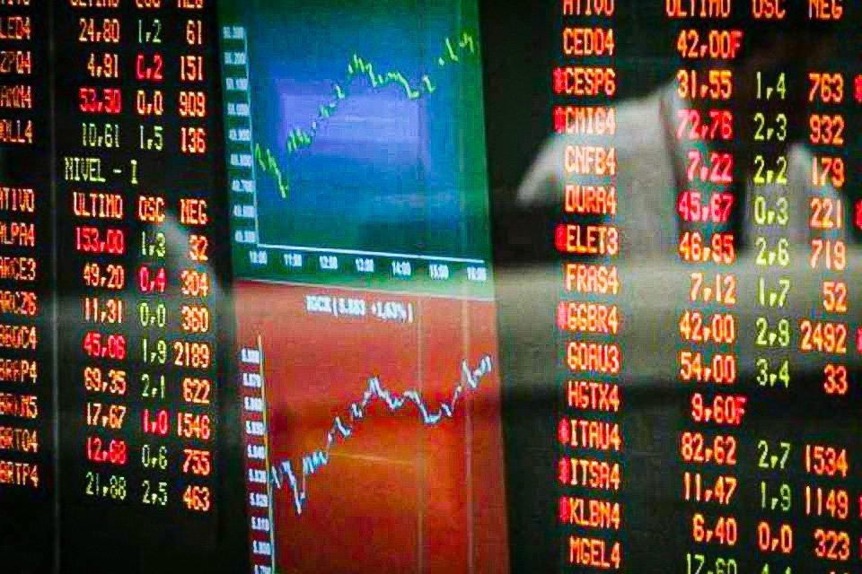 Home brokers, falhas nas operações e fundos motivam a maioria das reclamações