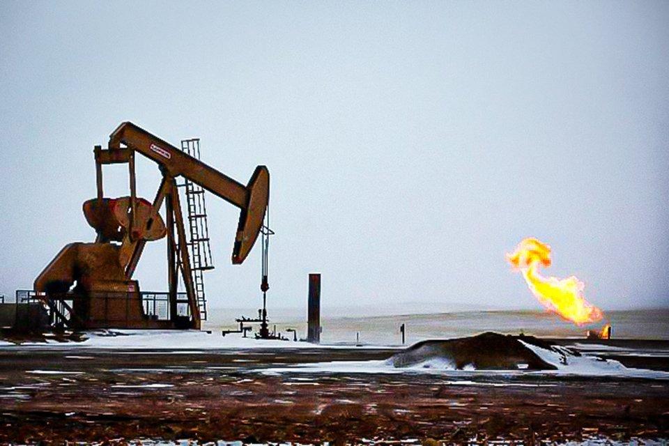 petróleo_mineradora_gas_natural_acordo_paris
