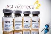 astrazeneca_vacina