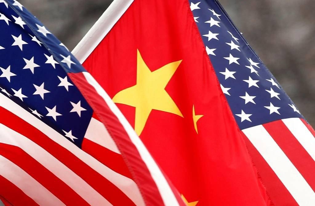 Com expectativa de alta de 7,9% do PIB em 2021, China segue em busca soberania mundial