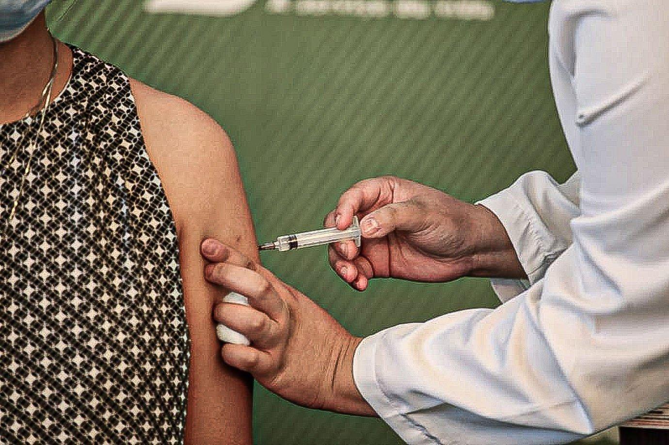 Vacina ; Vacinação