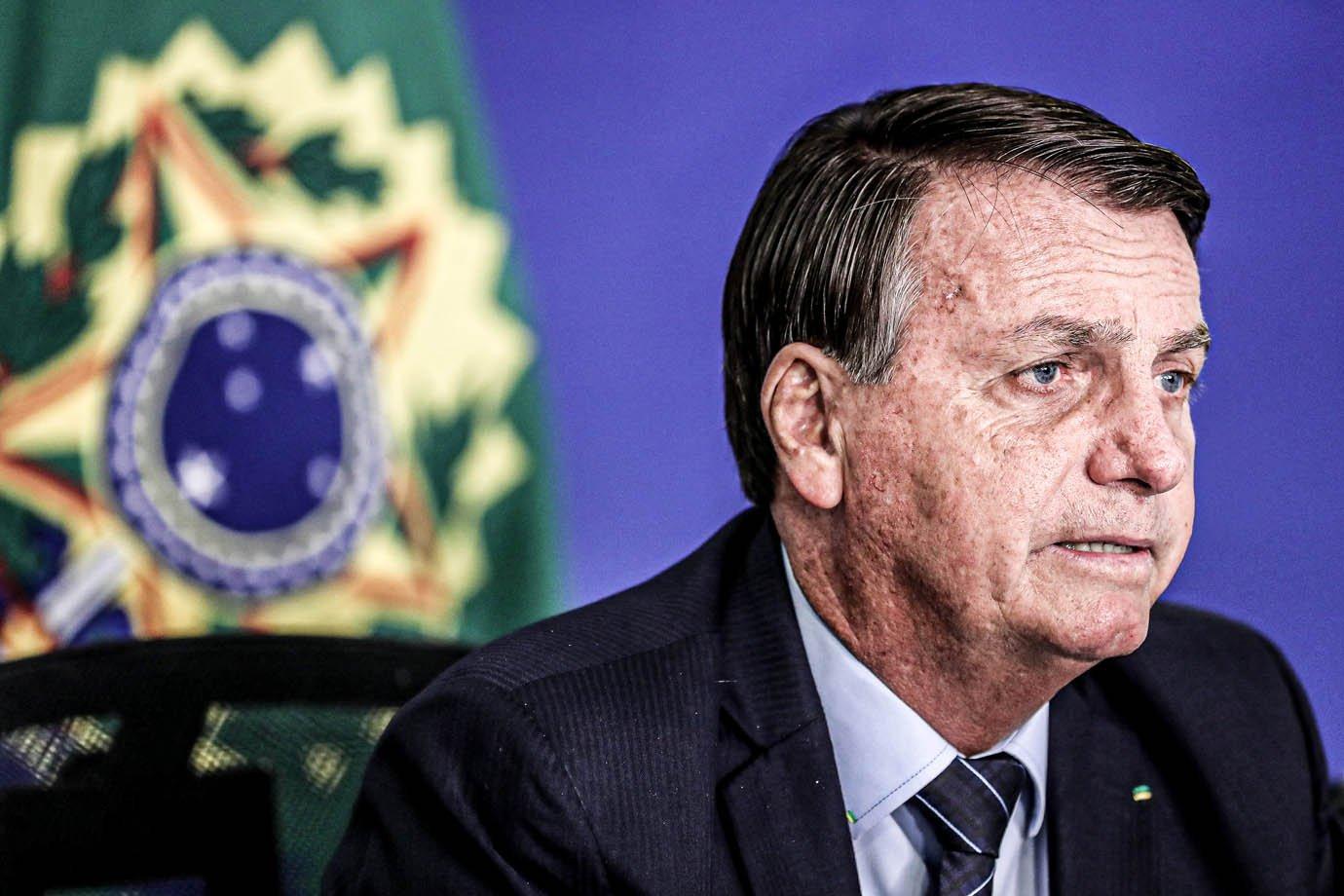 Decreto de Bolsonaro obriga posto a detalhar preços dos combustíveis e impostos