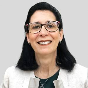 Eloisa Bonfá, diretora clínica do Hospital das Clínicas, em São Paulo