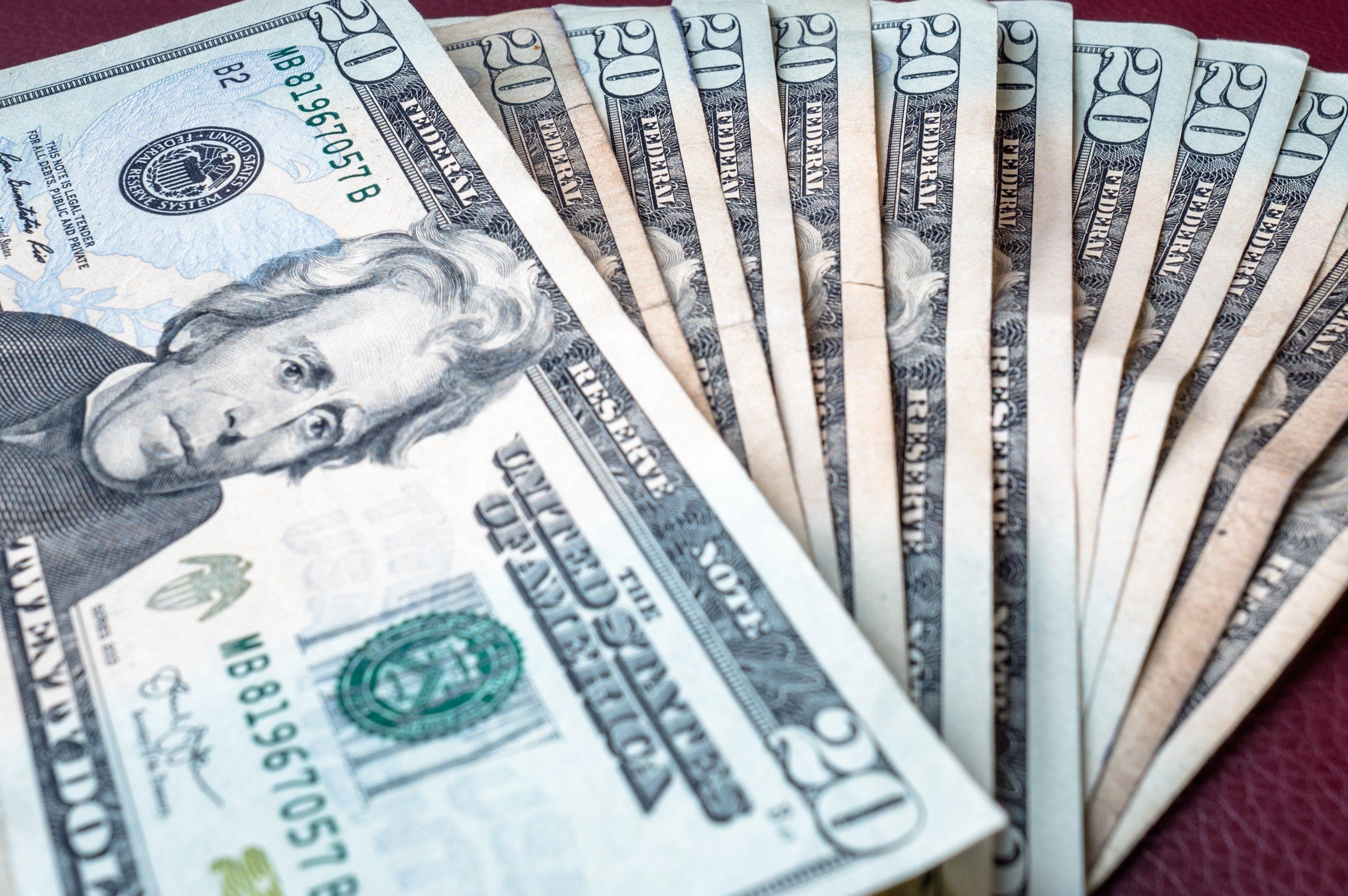 Empresas do Brasil captam 4,6 bilhões de dólares