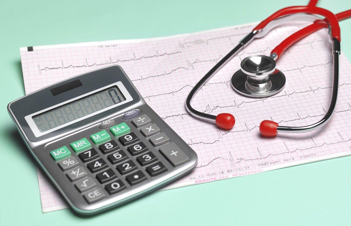 ANS define novas coberturas dos planos de saúde