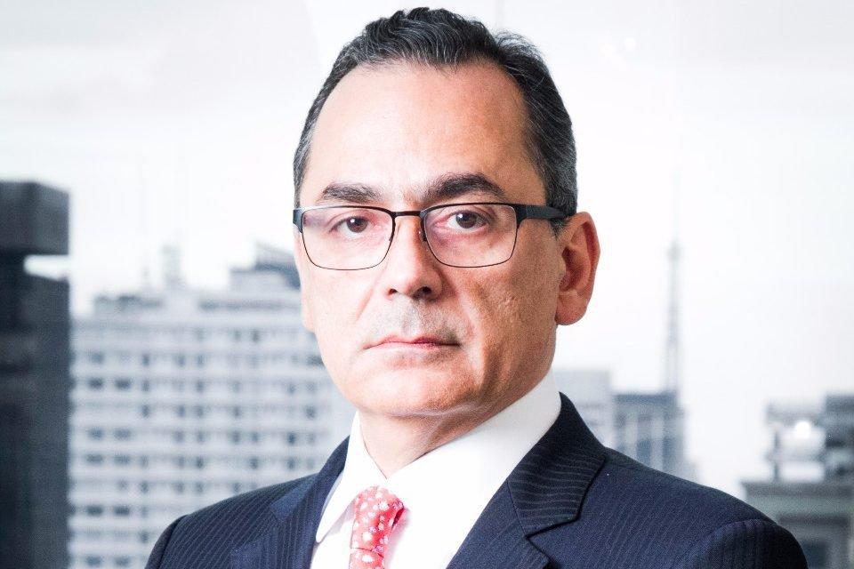 Pedro Paulo Silveira - economista-chefe da Nova Futura