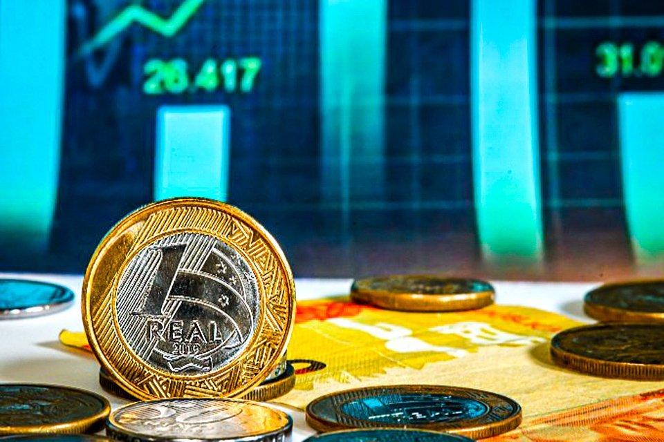 Pátria Investimentos varejo fundos estratégia