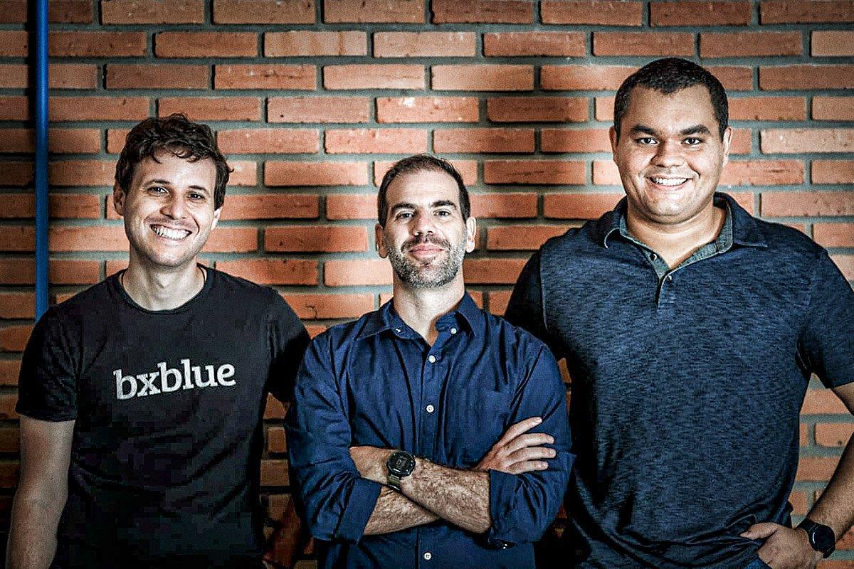 Bxblue recebe aporte de R$ 38 mi para avançar no mercado de crédito consignado