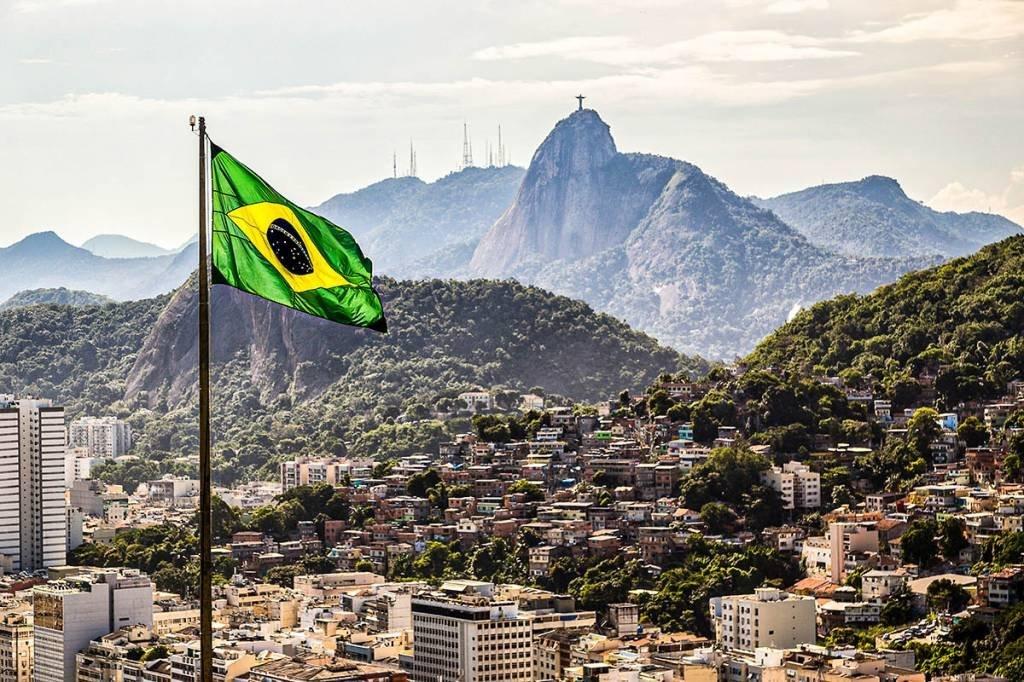 Boletim Focus: Mercado estima queda de mais de 5% do PIB brasileiro em 2020