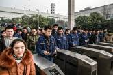 empregos_china2