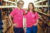 favo-supermercado-delivery-aporte