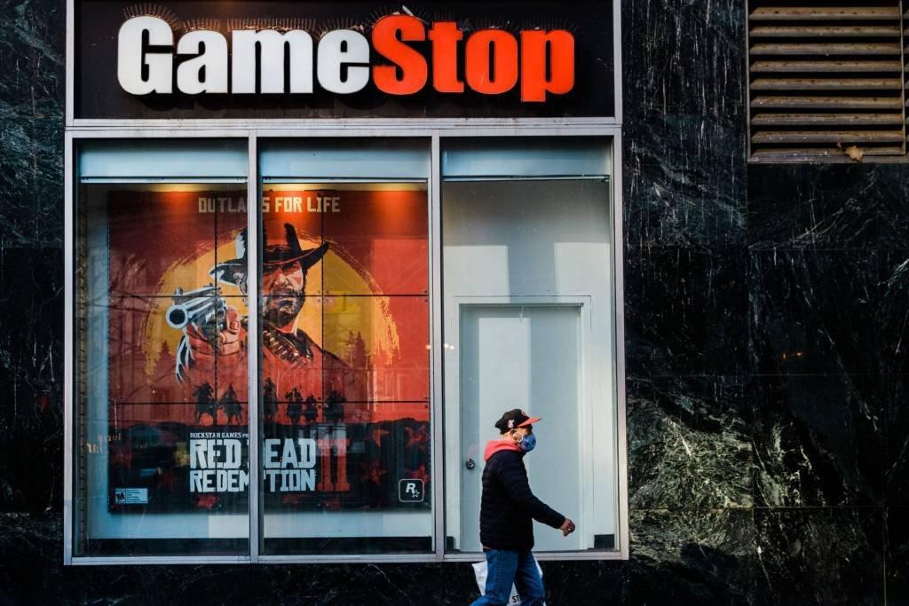 game-stop-lojas-eua-games