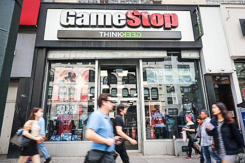 gamestop-acoes-bolsa
