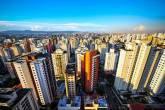 Imóveis em São Paulo