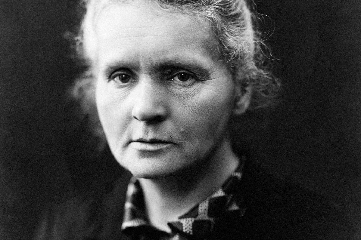 Marie Curie 2021