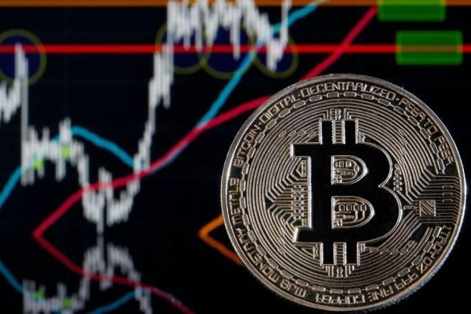 1 bitcoin la us dolari bitcoin s p 500