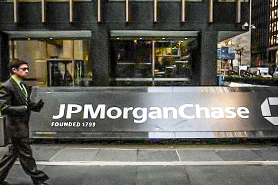 JPMorgan-Citi-balanço