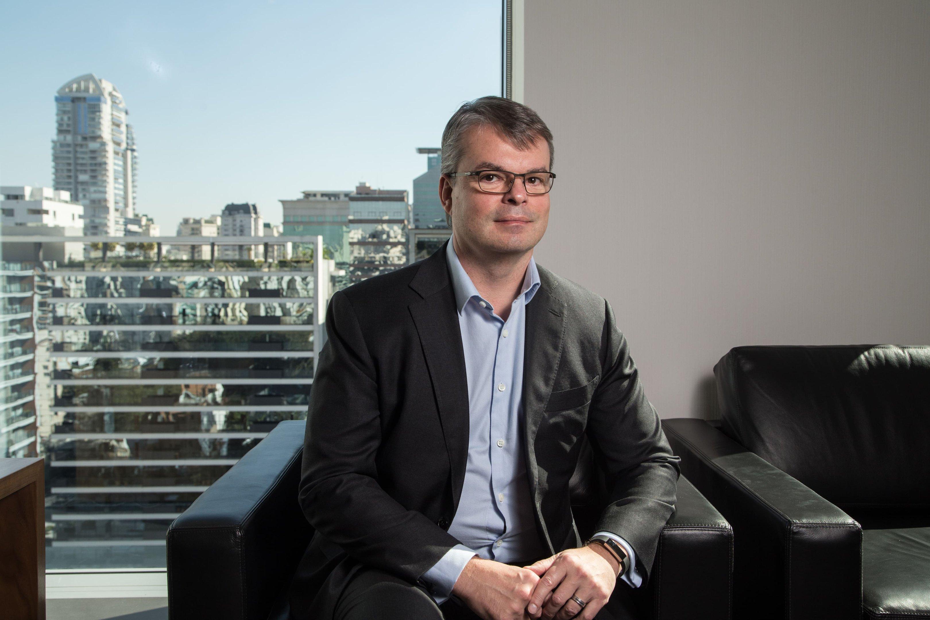 tony-volpon-economista-whg-ex-diretor-bc