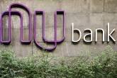 Nubank: banco digital chegou à Colômbia em setembro