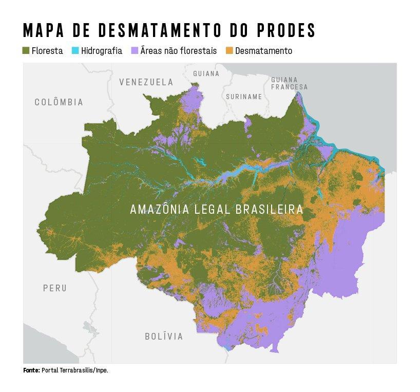 MapaDesmatamentoESGResearchEXAMEAmazonia.jpg